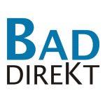Bad Reiner - Bad Direkt